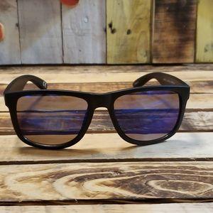 Men's Sunglasses #P8